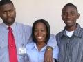Young Black Positive Advocates Jamaica