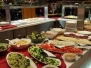 MetBPA Festive Meal 2016