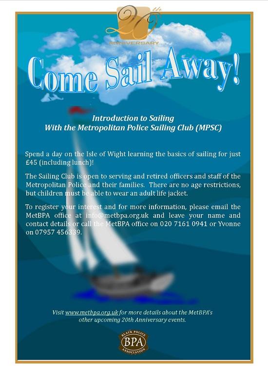 Come-Sail-Away-MetBPA-Small