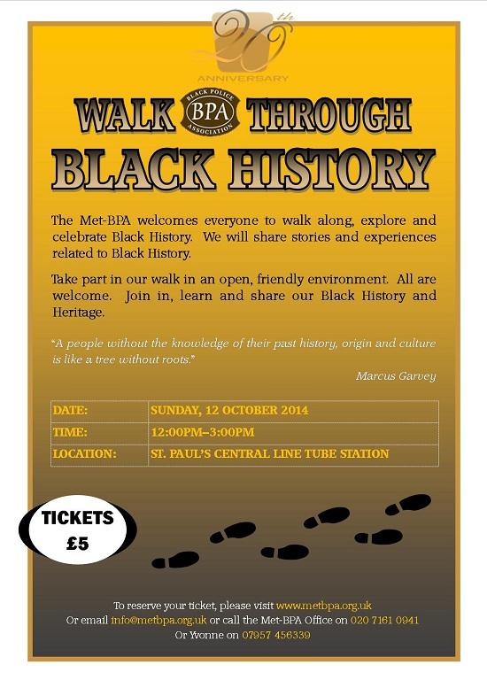 Walk-Through-Black-history-London-Small