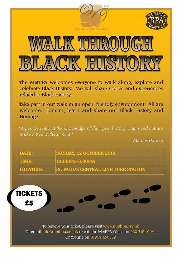 Walk-Through-Black-History