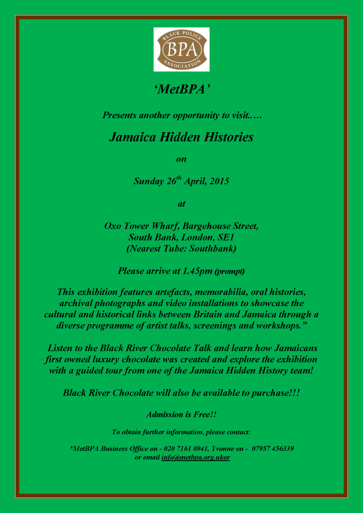 Jamaica-Hidden-Histories